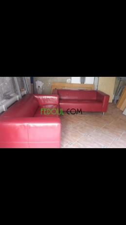 canape-chambres-table-tv-et-pc-big-1