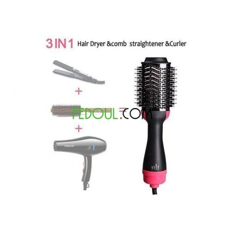 coiffeur-multi-fonctions-seche-cheveux-brosse-brosse-one-step-3-in-1-big-2