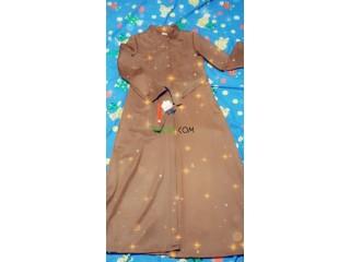 Robes à vendre