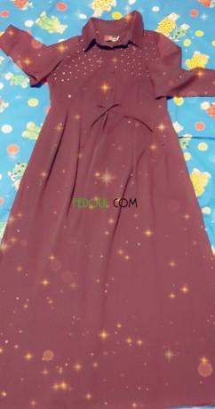 robes-a-vendre-big-2