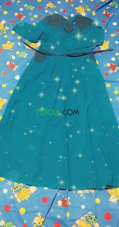 robes-a-vendre-big-4