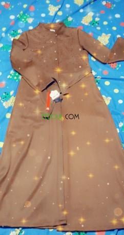 robes-a-vendre-big-0