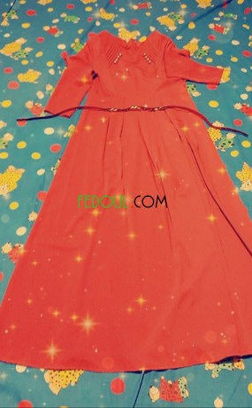 robes-a-vendre-big-1