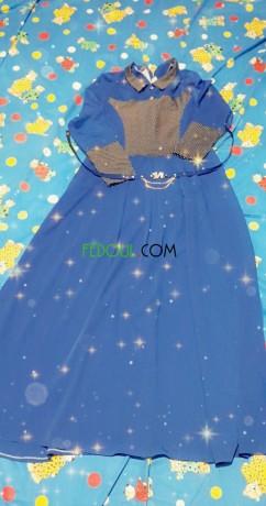 robes-a-vendre-big-3