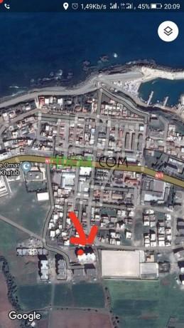 location-dappartement-big-0