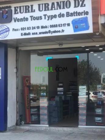 batteries-automobile-garanties-gros-et-detail-big-9