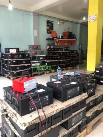 batteries-automobile-garanties-gros-et-detail-big-2