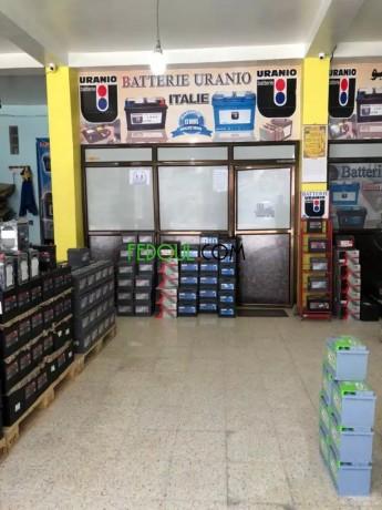 batteries-automobile-garanties-gros-et-detail-big-13