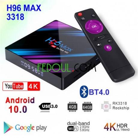 tv-box-android-h96-max-big-0