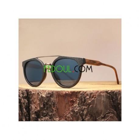 lunettes-de-soleil-en-bois-big-0