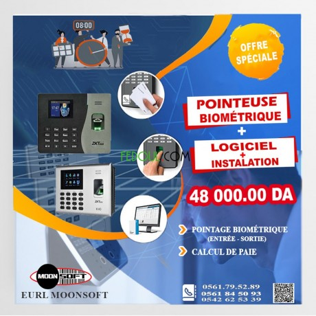 pointeuse-biometrique-big-1