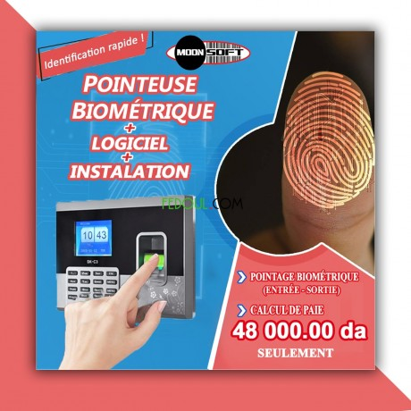 pointeuse-biometrique-big-0