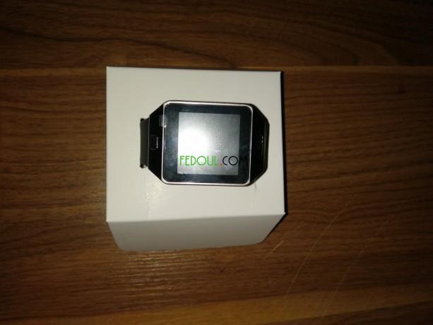 montre-smart-watch-big-0