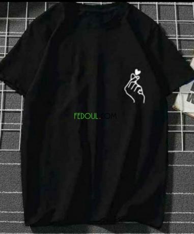 t-shirt-personnalise-bonne-qualite-pour-femme-et-homme-big-1