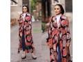 kimono-turc-small-0