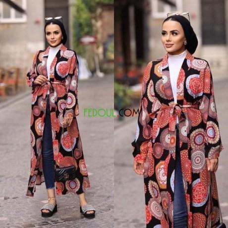 kimono-turc-big-0