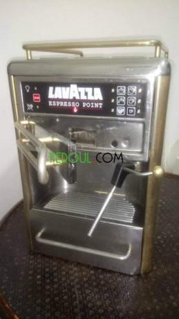 machine-a-cafe-big-0