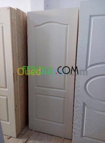 portes-interieurs-en-bois-big-3