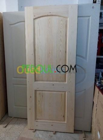 portes-interieurs-en-bois-big-2