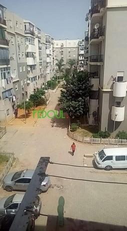 bel-appartement-a-vendre-big-0