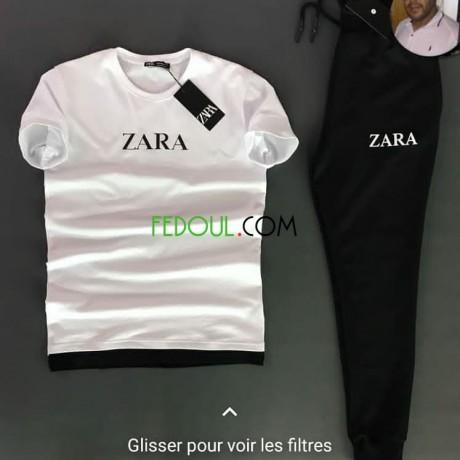 ensemble-zara-big-0