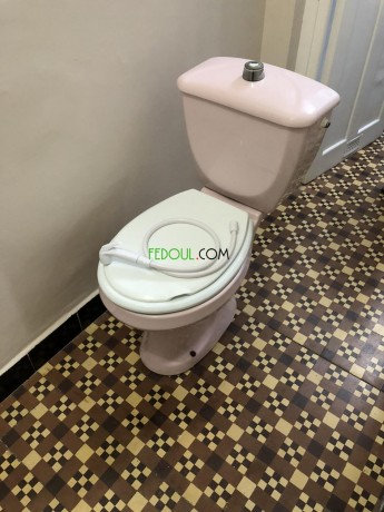 cuvettes-toilette-big-0