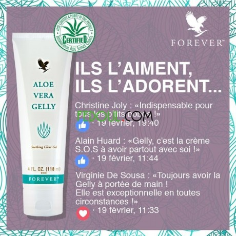 forever-gel-aloes-pure-big-2