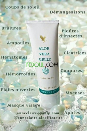 forever-gel-aloes-pure-big-0