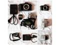 olympus-camera-small-0
