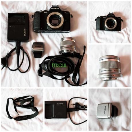 olympus-camera-big-0
