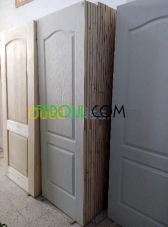 porte-interieurs-en-bois-big-0
