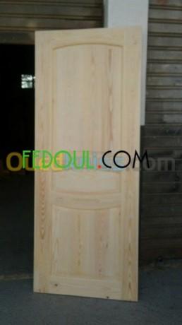 porte-interieurs-en-bois-big-4
