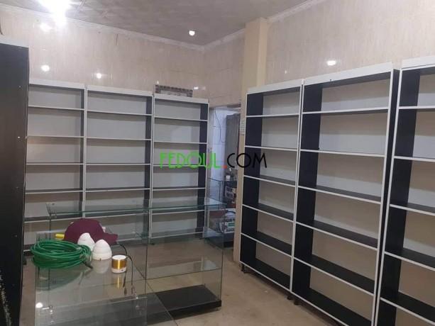 materiel-rangement-kiosque-big-1