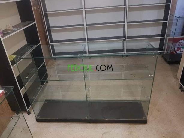 materiel-rangement-kiosque-big-0