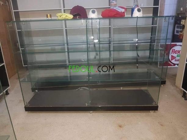 materiel-rangement-kiosque-big-4