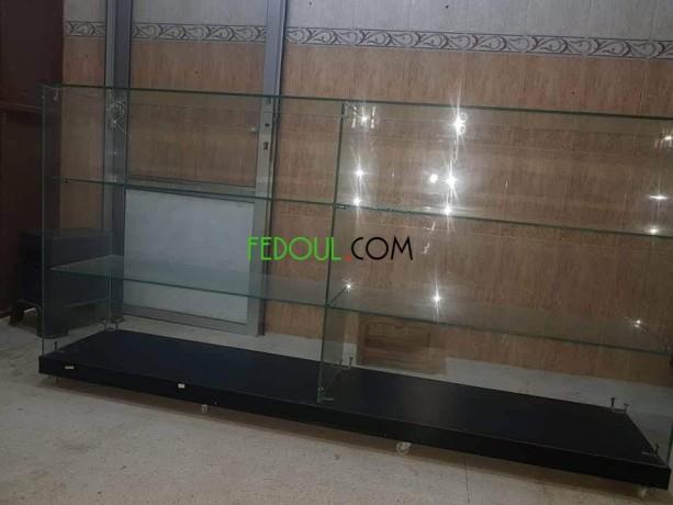 materiel-rangement-kiosque-big-6