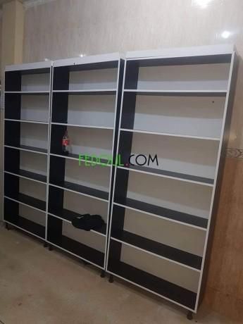 materiel-rangement-kiosque-big-5