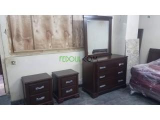 Chambres a coucher meubles de maison