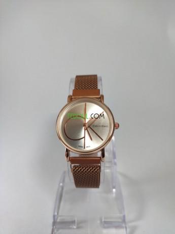 promotion-montres-pour-femme-big-3