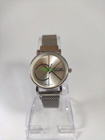 promotion-montres-pour-femme-big-1