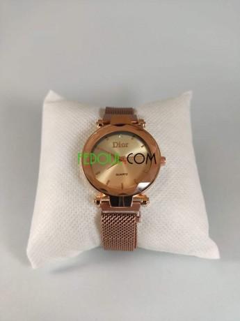 promotion-montres-pour-femme-big-4