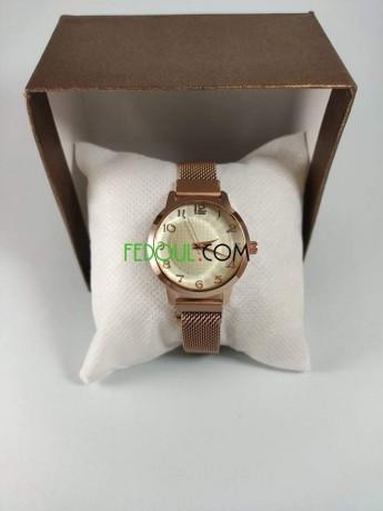 promotion-montres-pour-femme-big-7