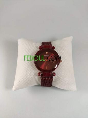 promotion-montres-pour-femme-big-5