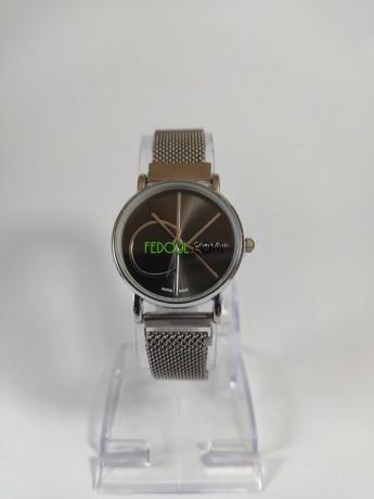 promotion-montres-pour-femme-big-2