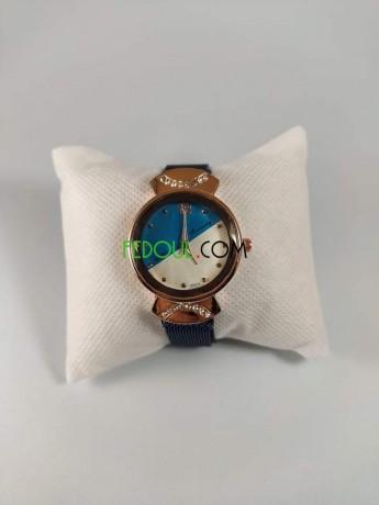 promotion-montres-pour-femme-big-6