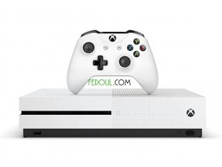Xbox one S 1TR