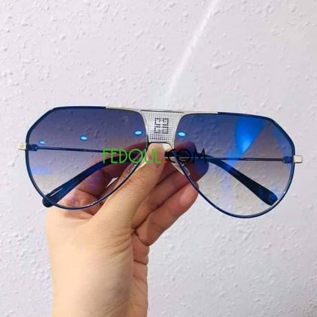 lunette-givenchy-big-0