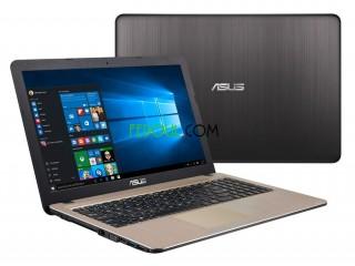 ASUS X541U i7 7Gen