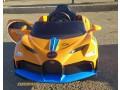 voiture-electrique-small-1