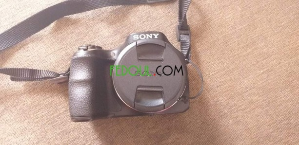 sony-dsc-h300-big-7